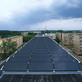 saules kolektori Solārie kolektori Viessmann Vitosol 200-F (horizontālie)