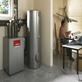 boileri-ūdens sildītāji Viessmann VITOCELL 100-B