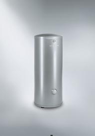boileri-ūdens sildītāji Бойлеры-водонагреватели Viessmann VITOCELL 100-V