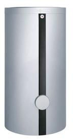 boileri-ūdens sildītāji Отопительный аккумулирующий бак Viessmann VITOCELL 100-E