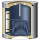 boileri-ūdens sildītāji Viessmann VITOCELL 100-V
