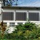 saules kolektori Solārie kolektori Viessmann Vitosol 200-T (universālie)