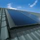 saules kolektori Солнечные коллекторы Vitosol 200-F(вертикальные)