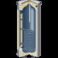 boileri-ūdens sildītāji Boileri (ūdens sildītāji) Viessmann Vitocell 100-W (160-300 litri)