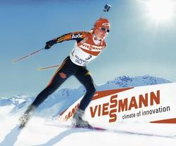 О Viessmann