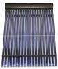 saules kolektori Солнечные коллекторы Viessmann Vitosol 200-Т (универсальные)