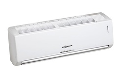 kondicionieri-inventeri Кондиционер-инвертор Viessmann Vitoclima 200-S (комплект)