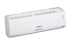 kondicionieri-inventeri Gaisa kondicionieri-Viessmann Vitoclima 200-S (komplekts)
